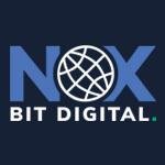 NoxBD logo