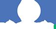 Nox Bit Digital Logo
